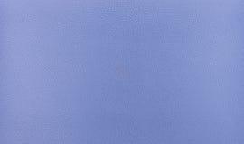 长方形皮革紫色背景 图库摄影