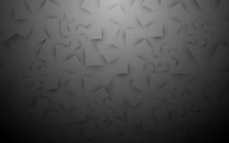 长方形纸抽象背景 库存照片