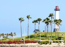 长滩, CA. - 2月9日:洛杉矶2014年2月9日的旅行和冒险展示在长滩会议中心在长滩 库存图片