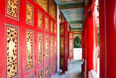 门。 免版税库存图片