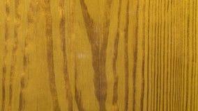 门的木墙壁纹理 免版税库存照片