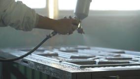 绘画门,油漆浪花,主要油漆木门浪花 股票录像