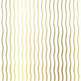 闪烁排行几何在白色背景,金子纹理 闪烁排行样式 闪烁几何墙纸 库存照片