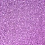闪烁背景 闪烁纹理 紫色闪烁样式 闪烁墙纸 亮光背景 库存照片