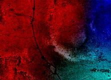 闪烁震动纹理 等级,艰苦 colourfull岩石 Backgroundsmall,墙壁 库存图片