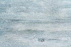 闪耀冻结的木板在阳光下 冬天或圣诞节自然本底纹理 库存图片
