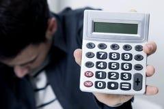 问题概念,财务 库存图片
