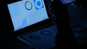 间谍活动企业竞争数据偷窃 影视素材
