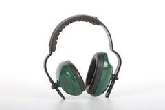 防御者耳朵 免版税库存照片