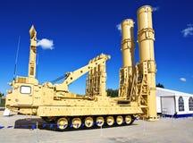 防空复杂C 300 库存图片