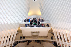 阳台俯视 免版税库存照片