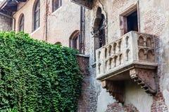 阳台colldet6123收集com dreamstime历史href http意大利juliet更多我的安排取悦罗密欧事宜维罗纳访问万维网 库存照片