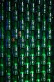 阿姆斯特丹海涅肯啤酒博物馆 免版税图库摄影