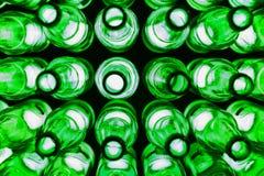 阿姆斯特丹海涅肯啤酒博物馆 免版税库存图片