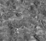 阿尔法行星纹理 免版税库存图片
