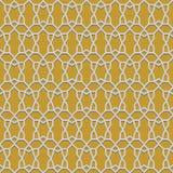 阿拉伯几何无缝的样式 抽象背景 向量例证