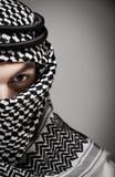 阿拉伯半岛劳伦斯 图库摄影