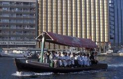 阿拉伯半岛酋长管辖区迪拜 库存图片
