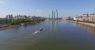 阿斯塔纳 伊希姆河 股票录像
