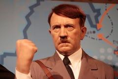 阿道夫・希特勒