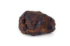 陨石 免版税库存图片