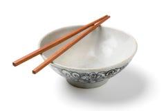 陶瓷器,瓷, 免版税图库摄影