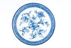 陶瓷器 免版税库存图片