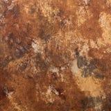 陶瓷地球瓦片口气 库存照片