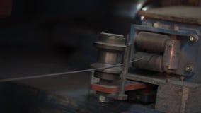 陶瓷砖制造商,黏土,现代工厂,新的工厂,生产,工厂设备的准备 影视素材