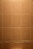 陶瓷砖 免版税库存照片