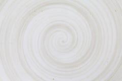 陶瓷纹理 免版税库存图片