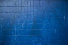 陶瓷花岗岩铺磁砖样式,背景, 免版税库存照片