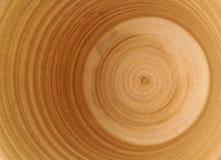 陶瓷 免版税图库摄影