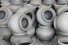 陶瓷 库存照片