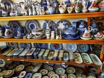 陶瓷 免版税库存照片