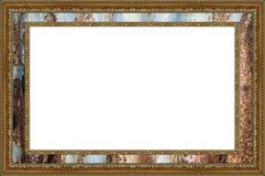隔绝,照片框架,画框 库存照片