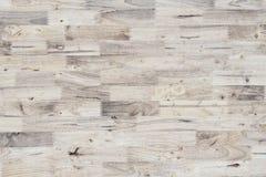 难倒的木板条 免版税库存图片