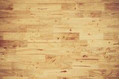 难倒的木板条 库存图片