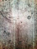 难看的东西地板 免版税库存照片