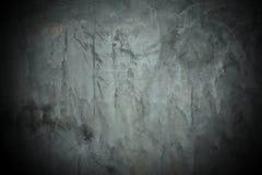 难看的东西墙壁混凝土 库存图片