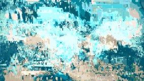 难看的东西抽象纹理背景,与多彩多姿的样式的背景 免版税库存图片