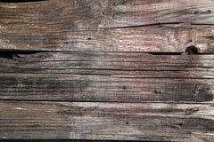难看的东西木头背景 免版税库存照片