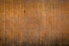 难看的东西木纹理和背景 免版税库存照片