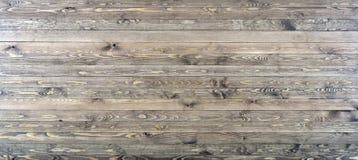 难看的东西木纹理背景表面 免版税库存照片