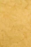 难看的东西沙子混凝土墙纹理背景 库存照片
