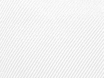 难看的东西白色和黑背景,纹理 库存图片
