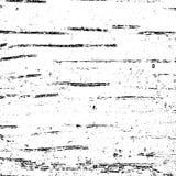 难看的东西纹理困厄 黑模板背景 图库摄影