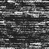 难看的东西纹理无缝的样式 例证 免版税库存图片