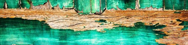 难看的东西老墙壁抽象背景  免版税库存照片