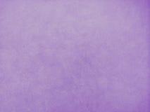 难看的东西老紫色墙壁背景纹理 免版税库存图片